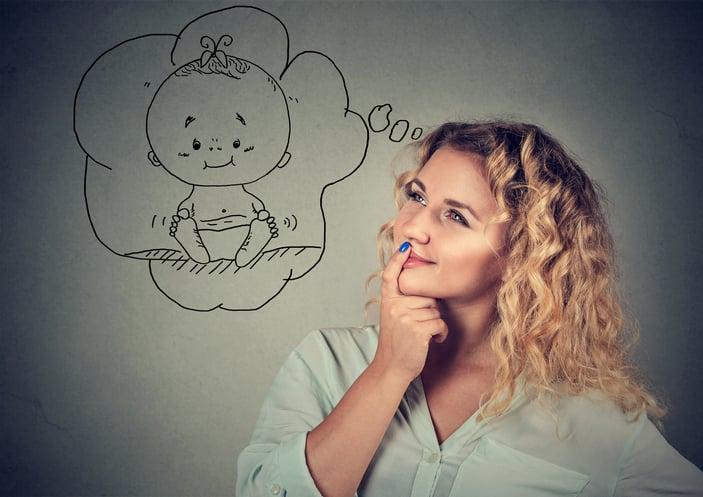 Planejamento financeiro familiar: como garantir o futuro dos filhos?